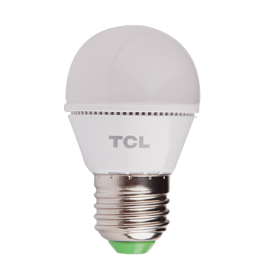 Tcl lighting