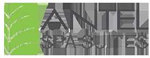 spa-suite-logo-2